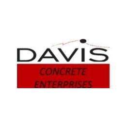 Davis Concrete Enterprises