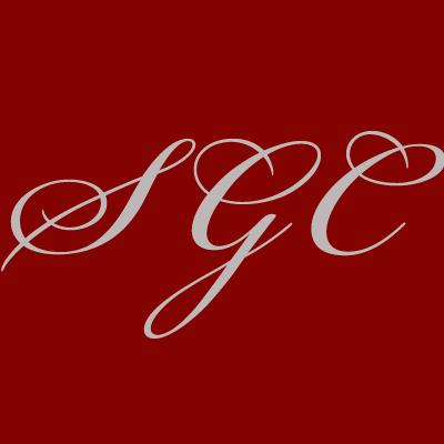 Sandbom Guitar Company LLC image 0