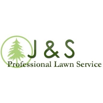 J s professional lawn service in montgomery al 334 for Lawn care professionals