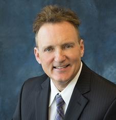 Zach Vail - Ameriprise Financial Services, Inc.