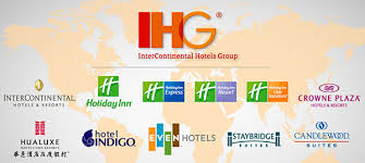 HTL Hotel Brokers & Consultants image 0