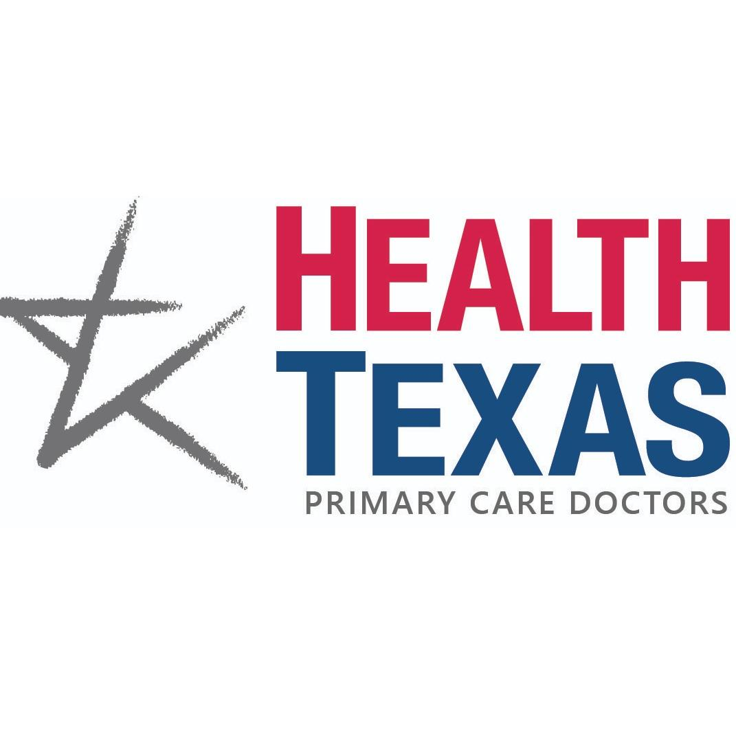HealthTexas Primary Care Doctors
