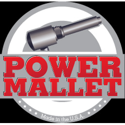 Power Mallet - Anderson, CA 96007 - (530)357-2209 | ShowMeLocal.com