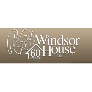 Windsor House image 0