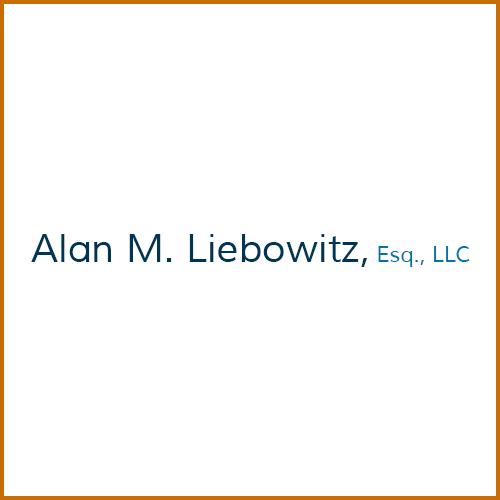 Alan M. Liebowitz, Esq., LLC