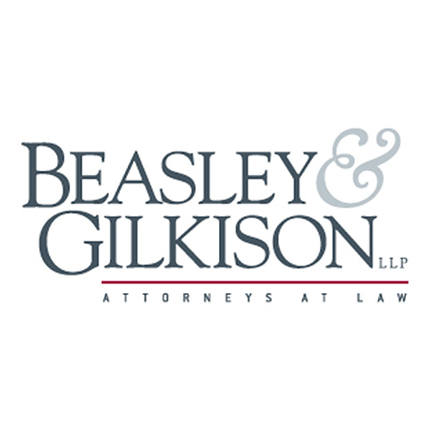 Beasley & Gilkison LLP image 8