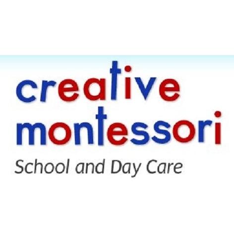 Creative Montessori School and Day Care