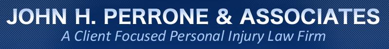 John H. Perrone & Associates