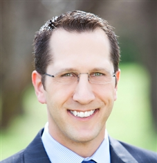 image of Travis Federick - Ameriprise Financial Services, Inc.