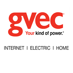 GVEC Electrician Services