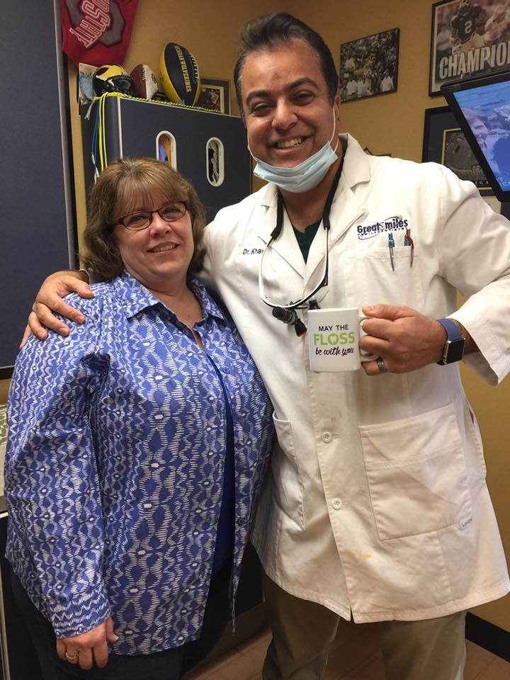 Great Smiles Family Dentistry image 6