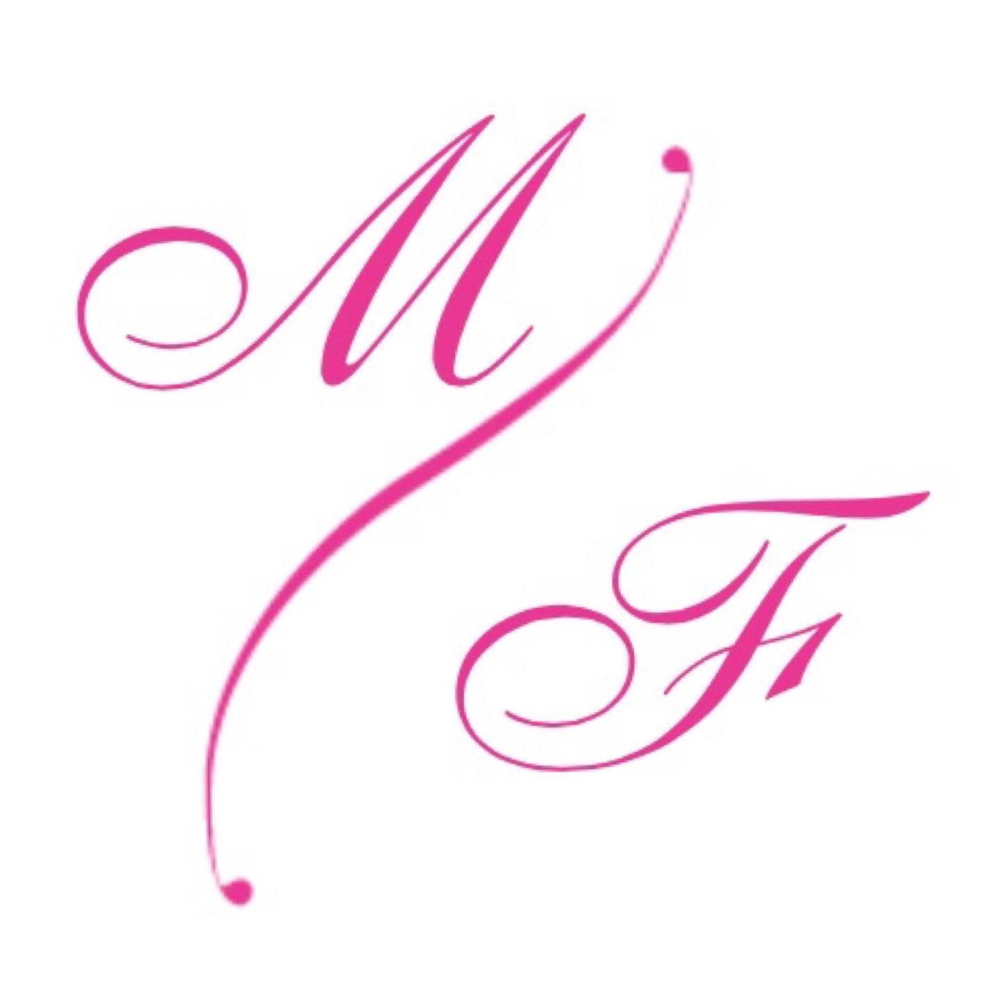MF Jewelers
