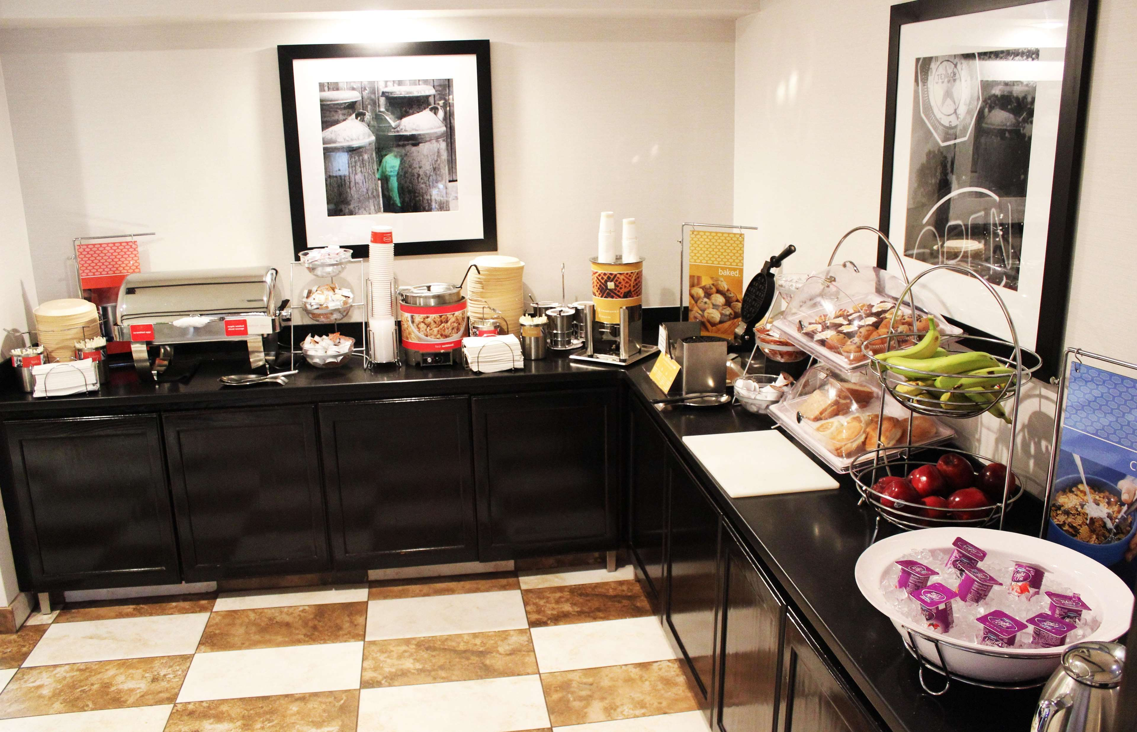 Hampton Inn & Suites Hazard image 5