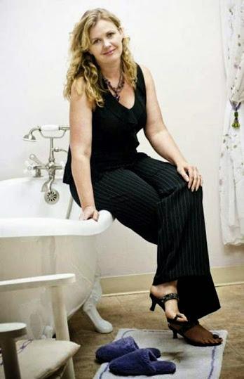 Carolina Waterbirth image 6
