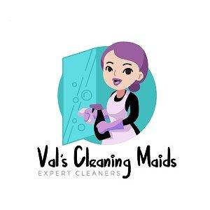 Val's Cleaning Maids