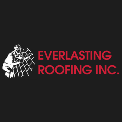 Everlasting Roofing Inc. image 0