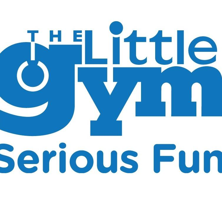 The Little Gym of El Paso
