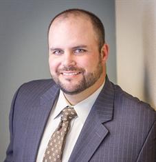 James Sande - Ameriprise Financial Services, Inc. image 0
