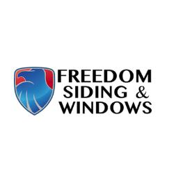 Freedom Siding & Windows