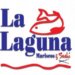 Skintology Spa Llc Laredo Tx