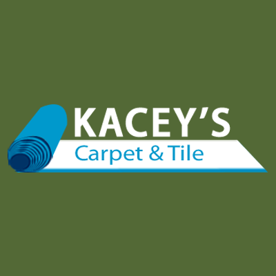 Kacey's Carpet & Tile