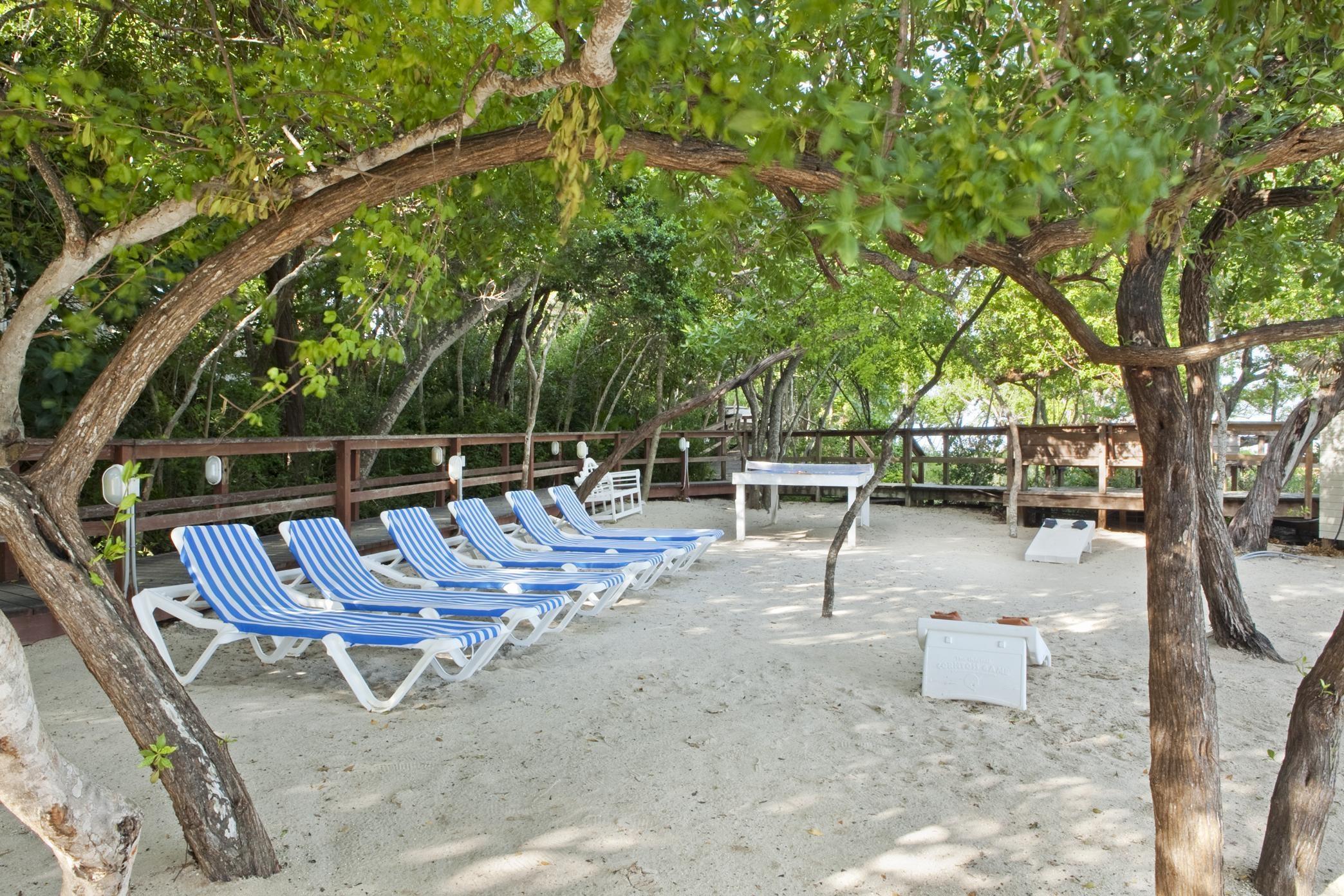 Hilton Key Largo Resort image 30
