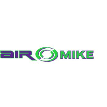 Air Mike A/C Inc