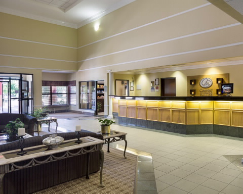 Comfort suites la porte tx hotels and motels topix for Hotels in la porte tx