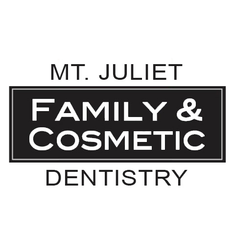 Mt. Juliet Family & Cosmetic Dentistry