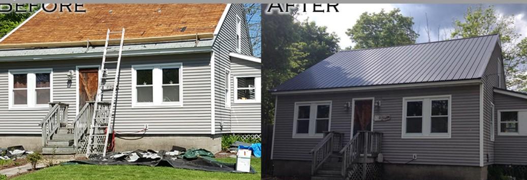 Roy's Roof Repair image 8