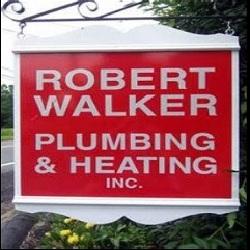 Robert Walker Plumbing & Heating Inc. of New Jersey image 0