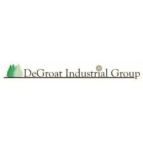 DeGroat Industrial Group