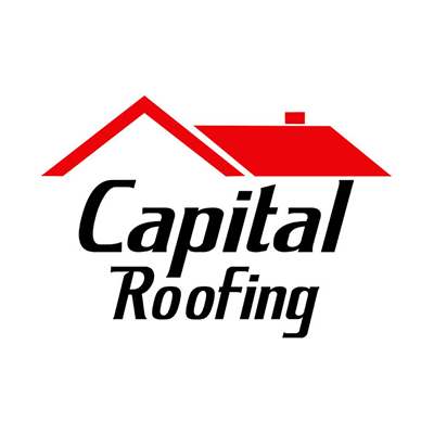 Capital Roofing image 0