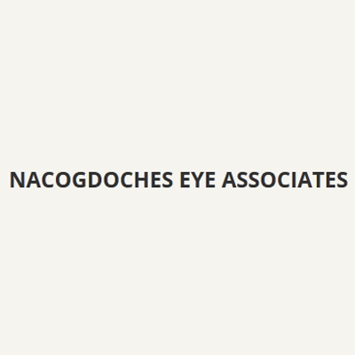 Nacogdoches Eye Associates