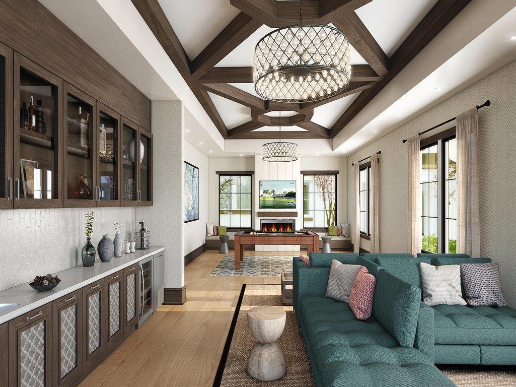 Marisol Carlsbad Apartments image 2