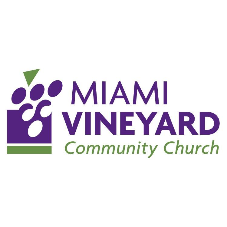 Miami Vineyard Community Church