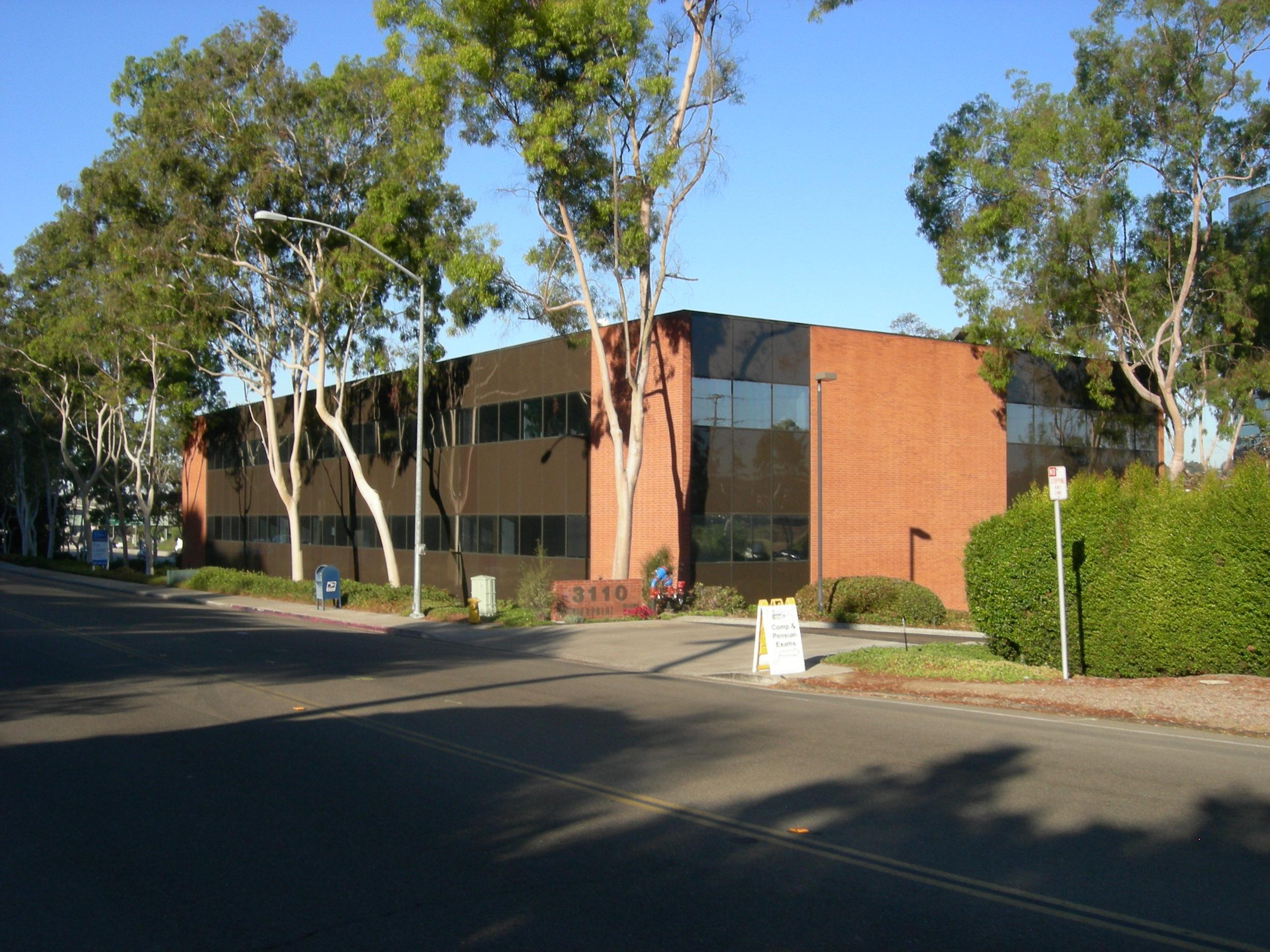 The Law Office Of John A. Delisi image 1