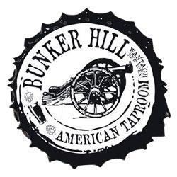 Bunker Hill American Taproom