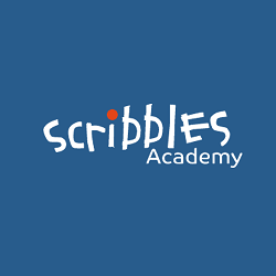Scribbles Academy image 0