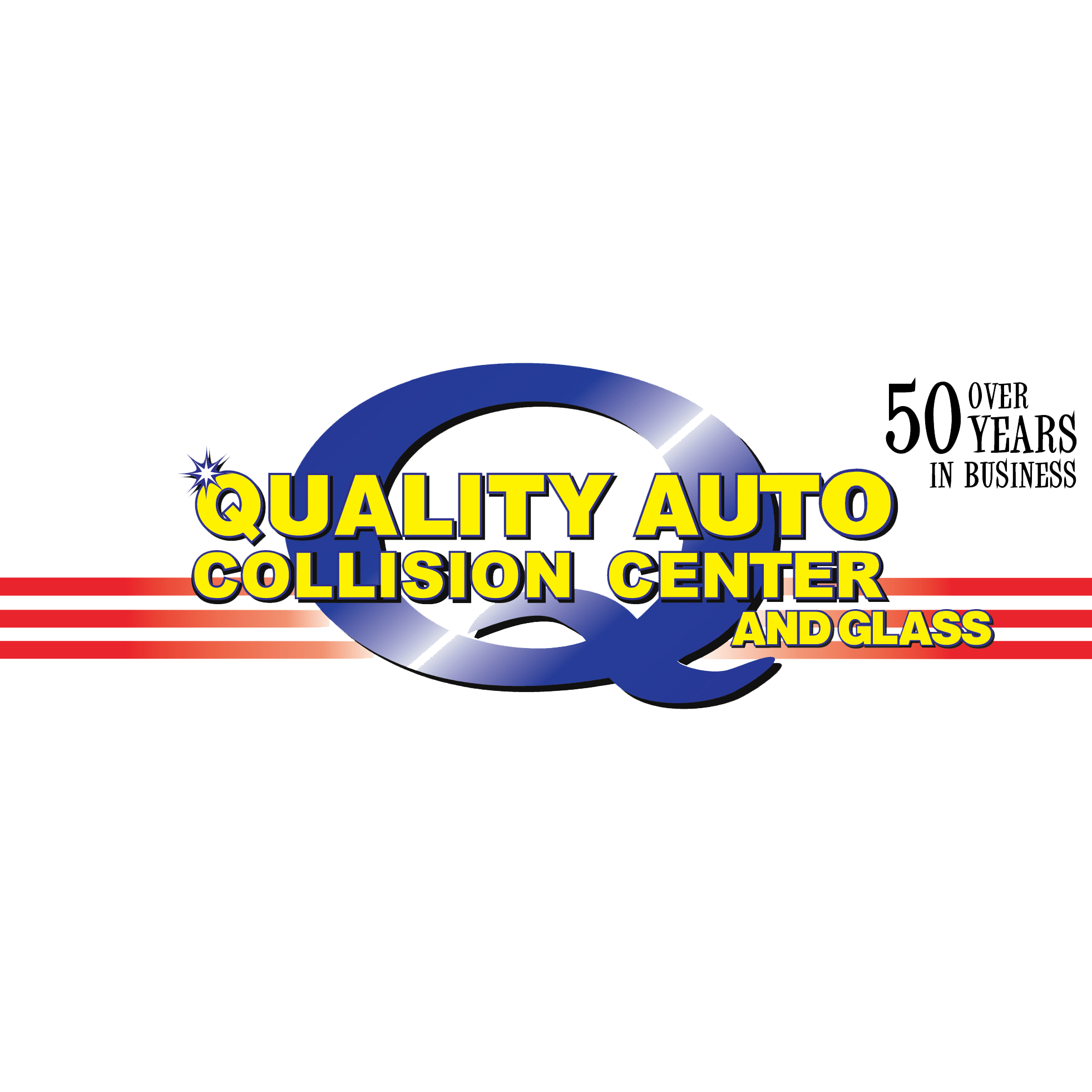 Quality Auto Rebuilders And Glass