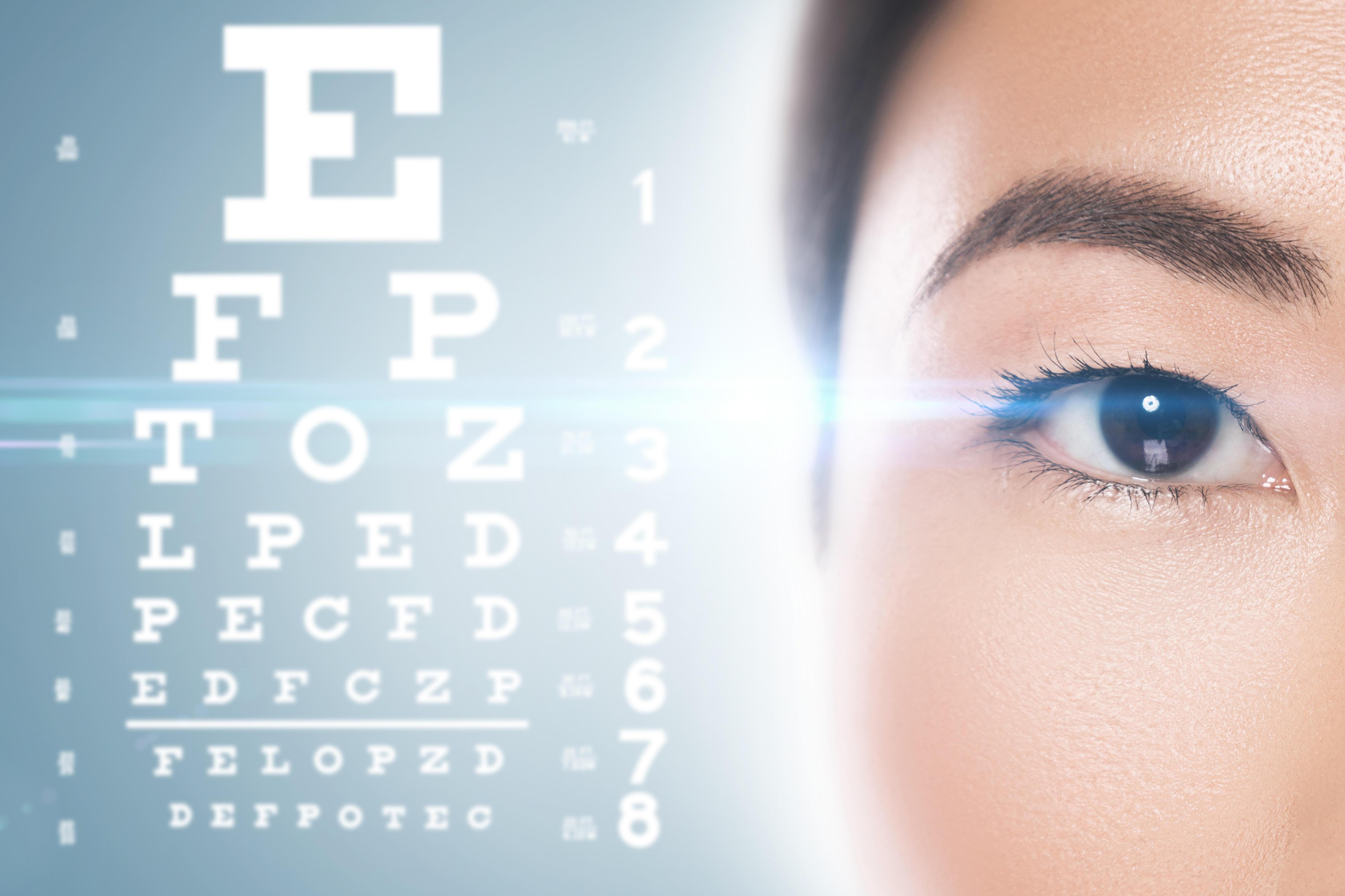 Optika Optometrics image 5