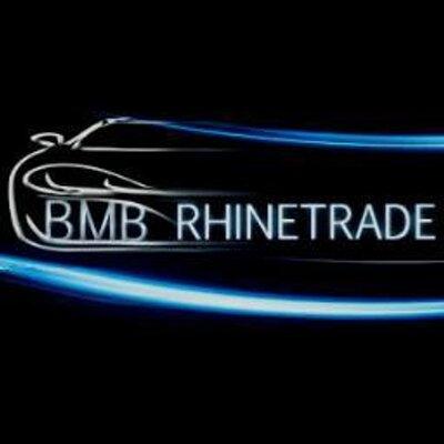 BMB Rhinetrade Inc. German Auto Repair