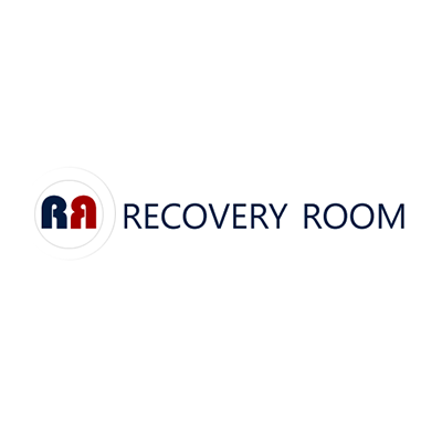 Recovery Room image 0