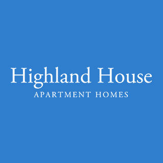 Highland House Apartment Homes