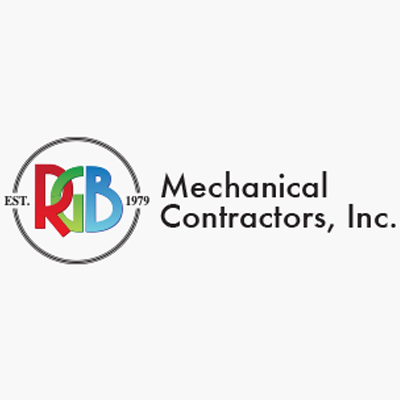 Rgb Mechanical Contractors, Inc