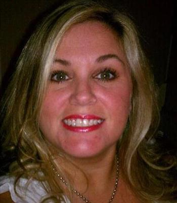 Allstate Insurance Agent: Kelle Platt
