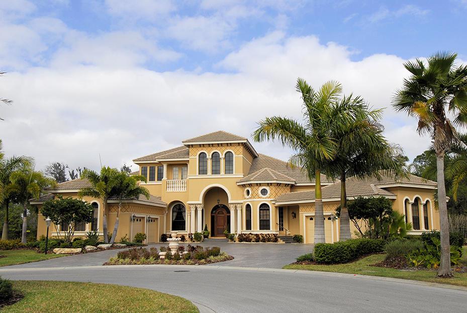 Citadel Custom Home Construction, LLC image 0