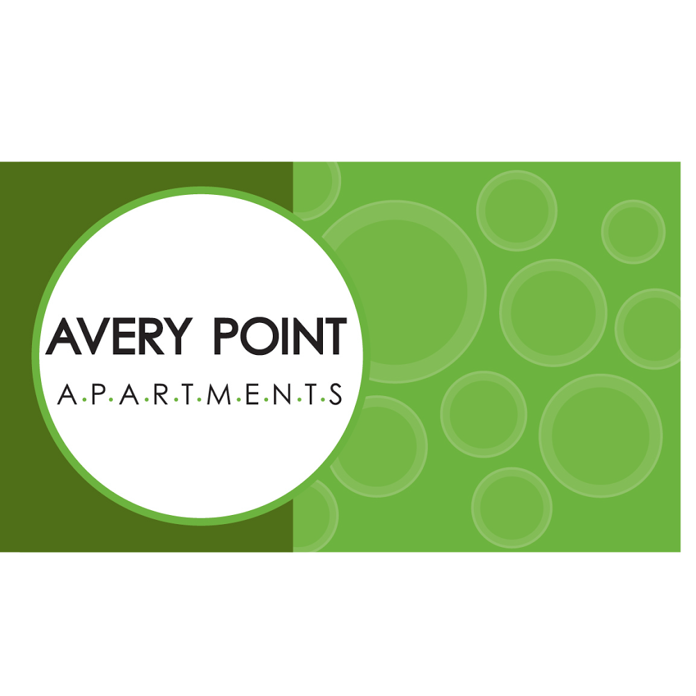 Avery Point Apartments image 0