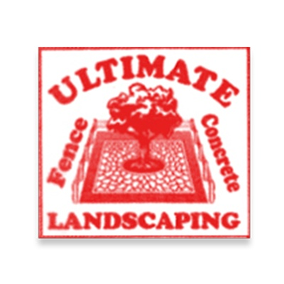 Austin Landscape Designers Reviews