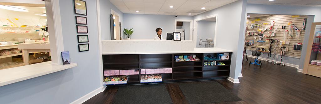 Medicine Man Compounding Pharmacy image 4